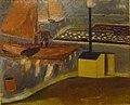 Gust De Smet Haven van Oostende ca. 1928 001.JPG