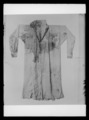 Gustav II Adolfs skjorta från Dirschau 1627-08-08 - Livrustkammaren - 71268.tif