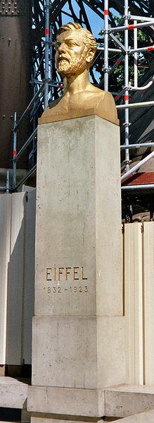 File:Gustave Eiffel Monument.jpg