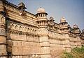 Gwalior Fort-Palace.jpg
