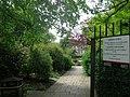 Gwendwr Gardens, Gwendwr Road W14 - geograph.org.uk - 1288544.jpg