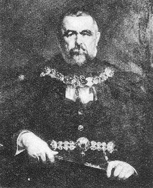 Endre György