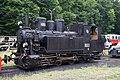 Gyermekvasút - Children's Railway in Budapest 20.jpg