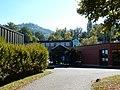 Gymnasium Lerbermatte von Norden.jpg