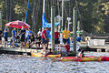 H& S; Bn Participates in Kayak Polo 140814-M-SO289-015.jpg