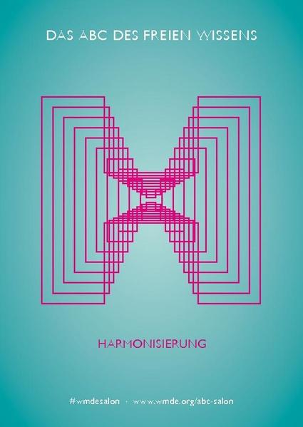 File:H=Harmonisierung-Postkarte - Das ABC des Freien Wissens.pdf