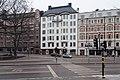 Hägerberget 54, Stockholm.jpg