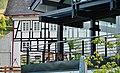 Häuser in Latrop - panoramio.jpg