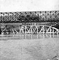 Híd- Fortepan 2913.jpg