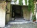 Hôtel de Saint-Cyr, escalier.jpg