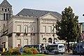 Hôtel ville Cosne Cours Loire 2.jpg