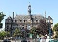 Hôtel ville Pantin 1.jpg