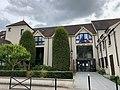 Hôtel ville Rungis 1.jpg