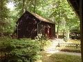 Hütte in der Weilach 4.JPG