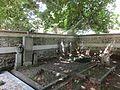Hřbitov Záběhlice 23.jpg