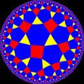 H2 tiling 334-5.png