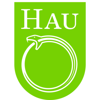 <i>HAU: Journal of Ethnographic Theory</i> Open-access, anthropology academic journal