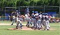 HCS Baseball 2015 Sectional Championship.jpg