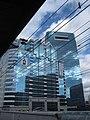 HDC神戸 HDC Kobe - panoramio.jpg
