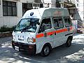 HKFSD Village Ambulance F502.JPG