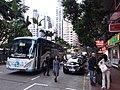 HK 灣仔 Wan Chai 軒尼詩道 Hennessy Road Saturday February 2019 SSG 10.jpg