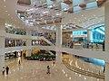 HK 金鐘 Admiralty 太古廣場 Pacific Place May 2020 SS2 01.jpg