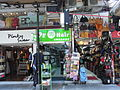 HK CWB 42 Jardine's Crescent shops Aug-2012.JPG