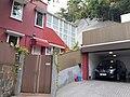 HK PK 香港登高 hiking 山頂 Victoria Peak 舊山頂道 51 Old Peak Road Epworth Lodge April 2020 SS2 04.jpg