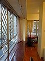 HK SYP 西營盤 Sai Ying Pun 西邊街 63 Western Street FV 采文軒 5D Bonham Mansion January 2016 DSC 54.jpg