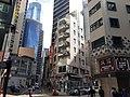 HK Sheung Wan Bonham Strand November 2020 SS2 09.jpg