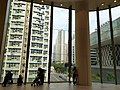 HK TKL 調景嶺 Tiu Keng Leng 彩明商場 Choi Ming Shopping Centre mall view Choi Ming Street Court October 2019 SS2 05.jpg
