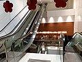 HK TST 尖沙咀 Tsim Sha Tsui 星光行 Star House mall shop 誠品書店 Eslite Bookstore January 2020 SS2 07.jpg