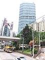 HK tram tour view July 2019 IX2 41.jpg