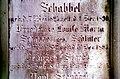 HL Damals – Detail Schabbel-Grab.jpg