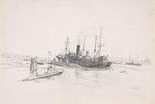 HMS <i>Ambrose</i> (1903)