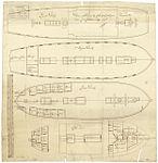 HMS Lark (1762).jpg