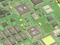 HP-HP9000-725-100-Workstation-SystemBoard-A2690-66510 09.jpg