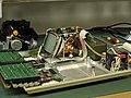 HP85 Computer Teardown (28345389812).jpg