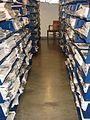 HPNL Current Newspapers (7408055816).jpg