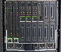 HP c7000-1.jpg