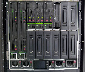 File Hp C7000 1 Jpg Wikimedia Commons