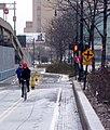 HRGW snowy 2009 jeh.JPG