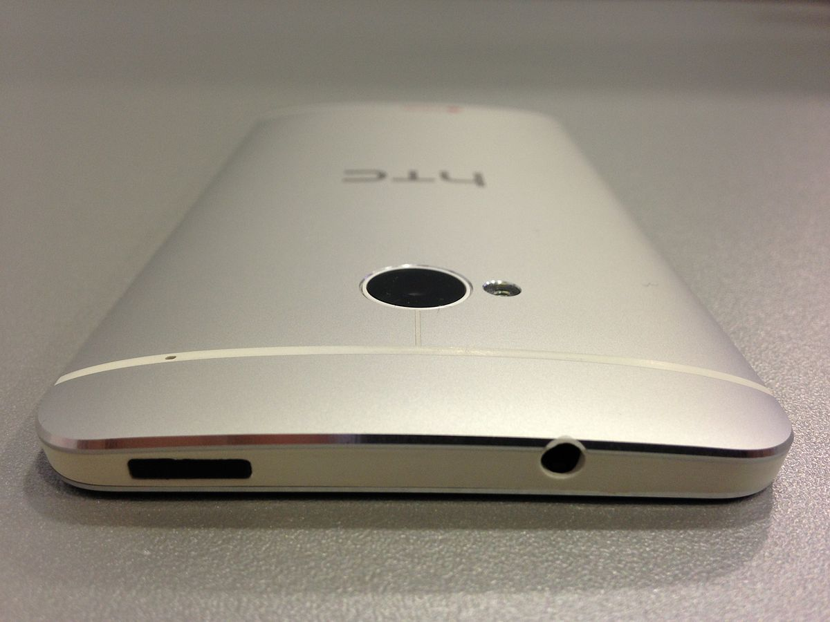 HTC One Rear View Top.jpg