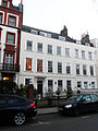 HUBERT PARRY - 17 Kensington Square Kensington London W8 5HH.jpg