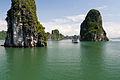 Ha Long Bay 2014 V.jpg
