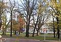 Haarlem Kenaupark - panoramio.jpg