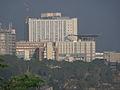 Hadassah Hospital From Ein Karem-1 (7159031361).jpg
