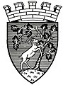 Haddington coat of arms.jpg