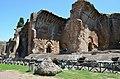 Hadrian's Villa, Tivoli (24267921878).jpg