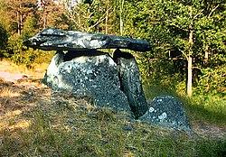 Hagadösen (Raä-nr Stala 81-1) 00555.jpg